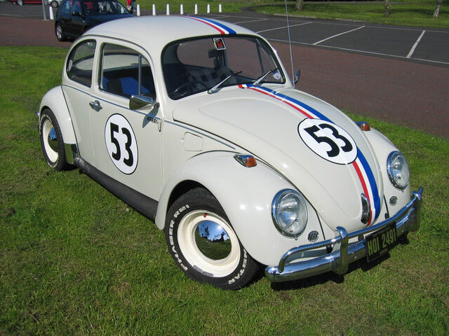 File:Herbie normal version.jpg