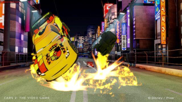File:Cars-2-video-game-screenshot-1.jpg