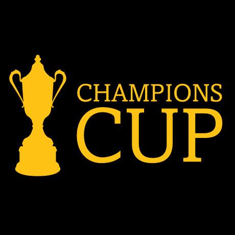 File:Champions.jpg