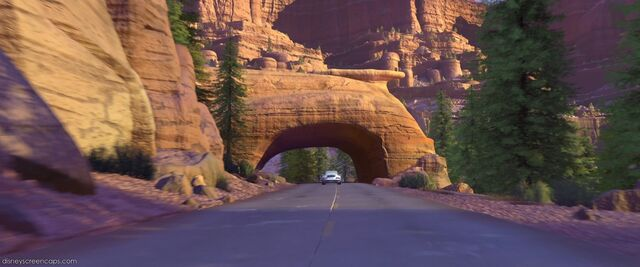 File:Cars-disneyscreencaps.com-7332.jpg