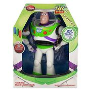Disney-Advanced-Talking-Buzz-Lightyear-Action-Figure-12-Official-Disney-Product-0-5