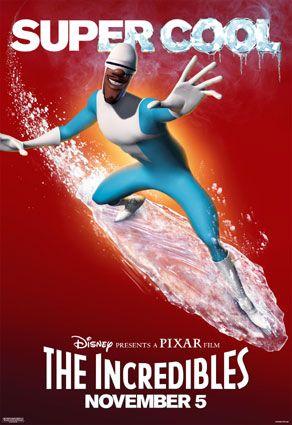 File:Incredibles ver7.jpg
