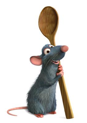 File:Ratatouille-remy-spoon1.jpg