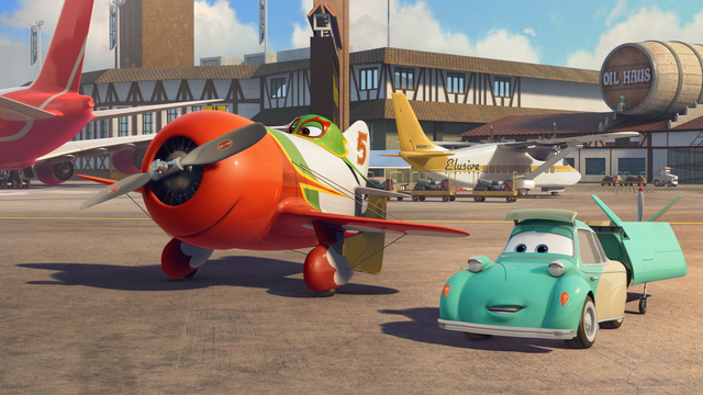 File:Planes12.png