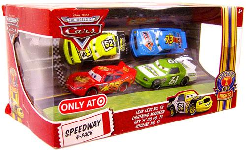 File:Ror-speedway-4-pack-leak-less-mcqueen-rev-n-go-vitoline.jpg