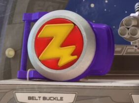 Zurg-belt-buckle