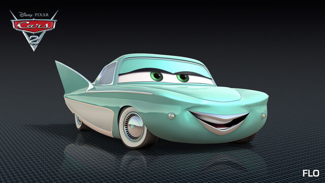 File:Cars 2 Flo.jpg