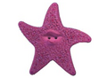 Peach starfish.png