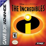 Theincrediblegameboyadvance