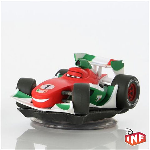 File:Disney infinity cars play set figure 08.jpg