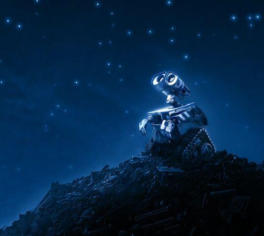 File:Wall-E Star.jpg