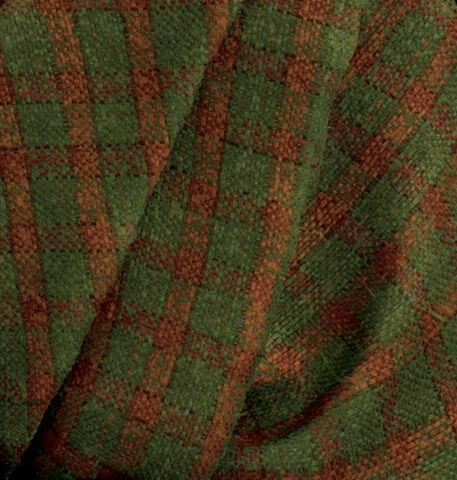 File:MacGuffin tartan.jpg