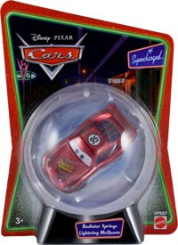 File:Radiator springs mcqueen supercharged snow globe.jpg