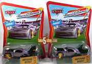Ror-impound-boost-packaging-variants