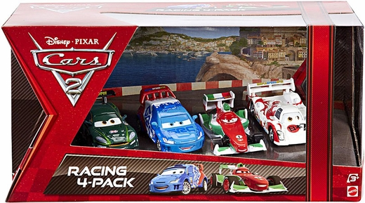 File:S1-racing-4-pack-nigel-raoul-francesco-shu.jpg