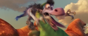 File:Earldefeated.png