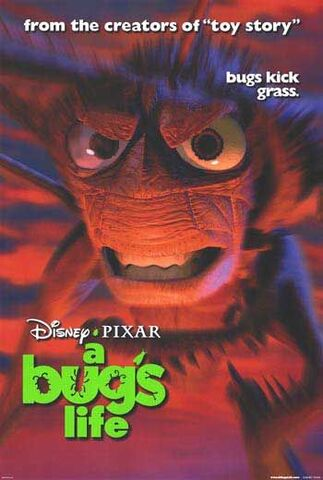 File:Bugs life ver3.jpg