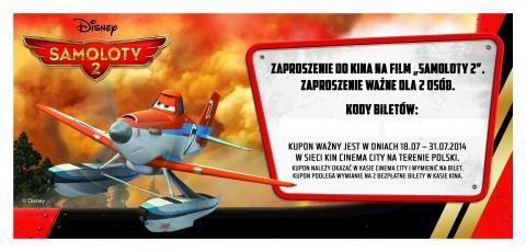 File:Samoloty plik1.jpg