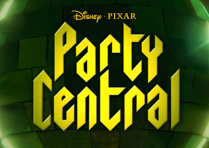 File:Party Central Main Page.png