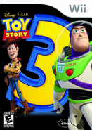 Toystory3wii