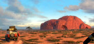 400px-Ayers rock