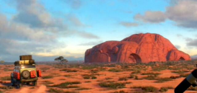 File:400px-Ayers rock.jpg