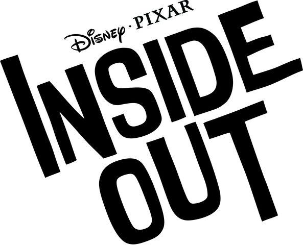 Fichier:Inside-Out-Logo.jpg