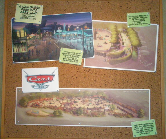 File:Blue-Sky-Cellar-Cars-Land-bulletin.jpg