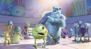 Mi-mike-sulley-greet