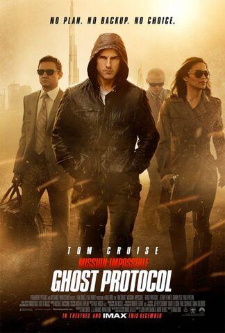 File:Mission-Impossible-IV-poster.jpg