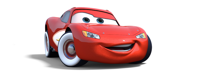 File:Crusin' lightning mcqueen.png