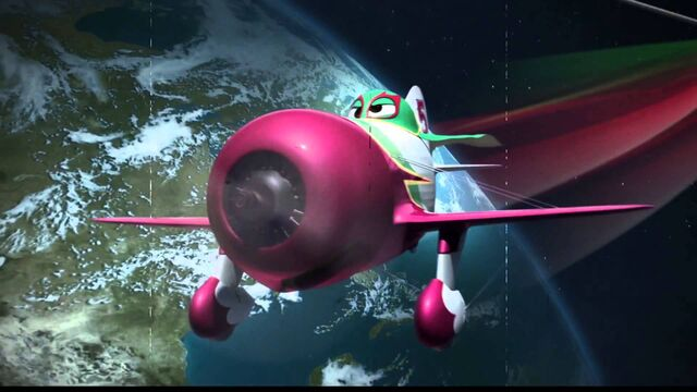 File:Maxresdefault Planes 6.jpg