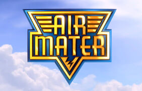 Air mater copie