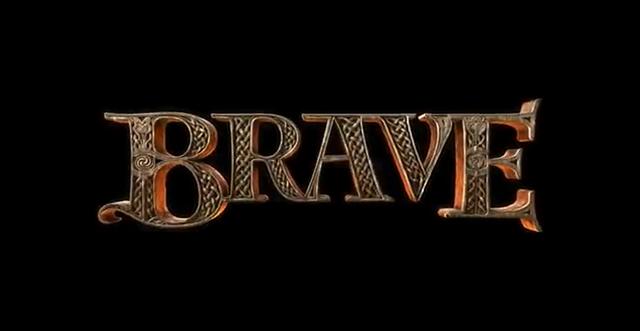 File:Braver.png
