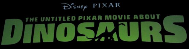 File:Dinosuarlogo2d.png