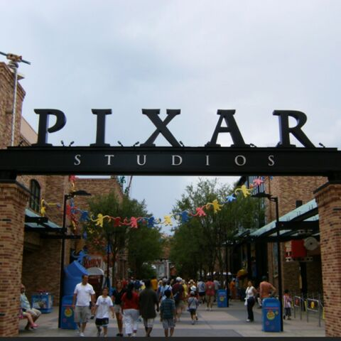 File:Pixarplace.jpg