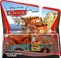File:Race team mater cars 2 short card.jpg