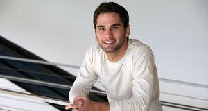 GuilhermeJacintopic
