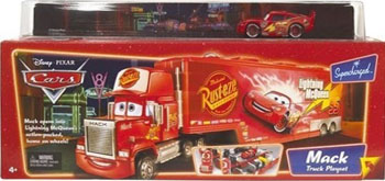 File:Mack with mcqueen playset supercharged.jpg