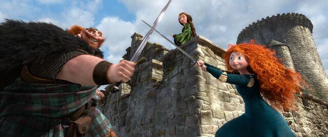 File:Brave-movie-image-merida-swordfight.jpg