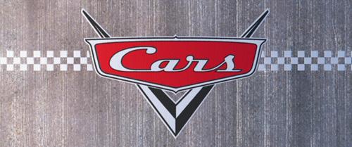 File:Title-cars.jpg