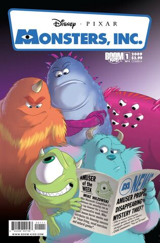 File:MonstersInc LaughFactory Issue 1A.jpg