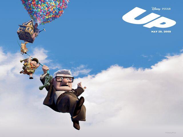 File:Up Poster 2.jpg