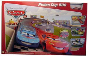 File:Woc-piston-cup-500.jpg