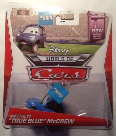 File:Matthew True Blue McCrew.jpg