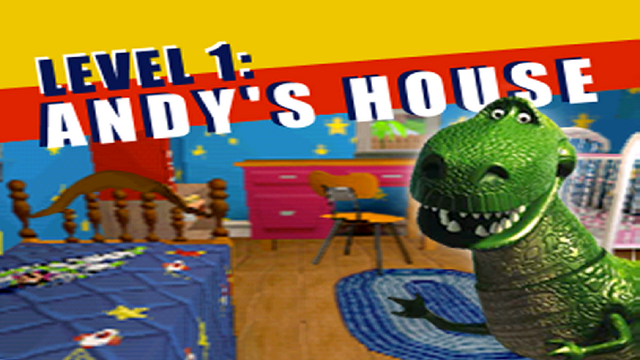 File:Andy's House.png