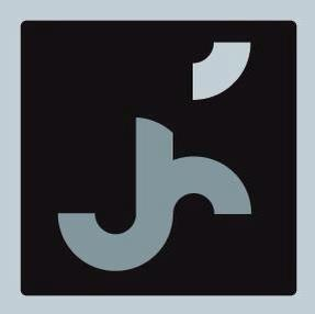 File:Jh logo.jpg