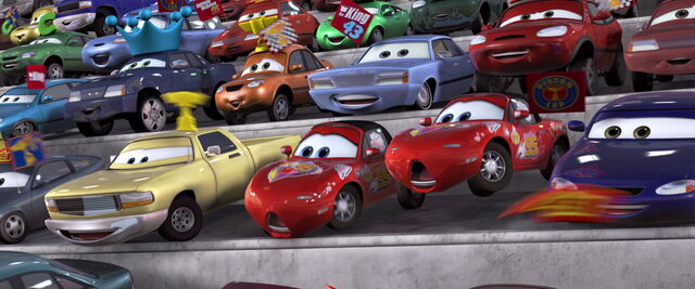 File:Cars-disneyscreencaps.com-925.jpg