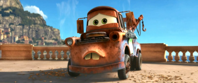 File:Mater with Guns.png