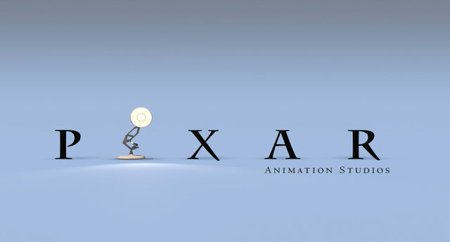 File:Pixar Wallpaper.jpg